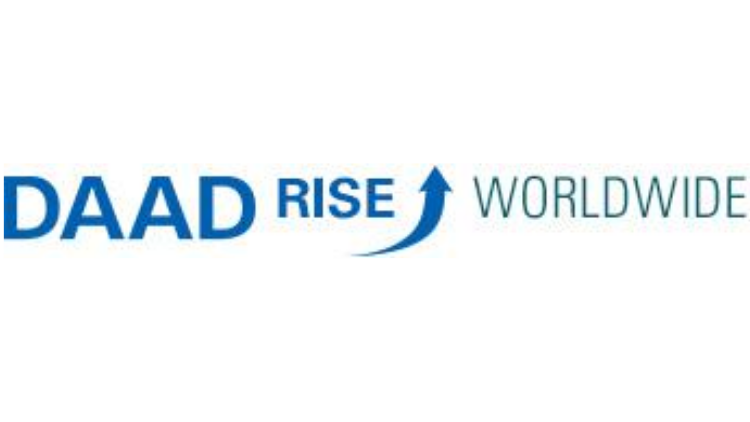 Programa RISE (Research Internships in Science and Engineering) 2021-DAAD