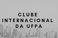 Club Internacional da UFPA