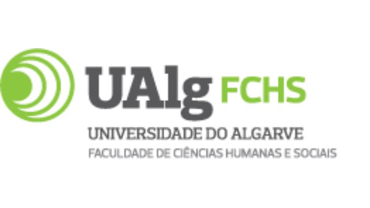 Cursos de Mestrado e Doutorado em Portugal